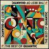 QUANTIC - The Best Of Quantic : 2LP