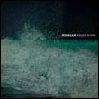 ROEDELIUS - Wasser Im Wind : CD