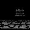 KID KOALA - Space Cadet / Kid Koala Presents Space Cadet Book and Soundtrack : 10inch