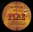 ROBOKOP &<wbr> DISTRIKT - Fire : MWM <wbr>(HOL)