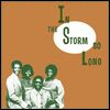VARIOUS - In The Storm So Long : MR-074