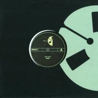 DON FROTH - Balboa / Von : WNCL (UK)