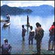 FREEFORM - Audiotourism.Original Music : Vietnam and China : QUATERMASS (BEL)