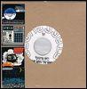 STARRBURST - 7inch Instrumentals : WD SOUNDS (JPN)
