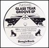 INKSWEL - Glass Tear Groove E.P. : 12inch