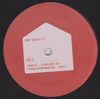 VARIOUS - Shoes Off EP : 12inch