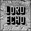LORD ECHO - Melodies Sampler EP : 12inch