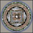 GOLDEN RETRIEVER - Light Cones : ROOT STRATA (US)