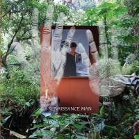 RENAISSANCE MAN - What Do You Do When You Do What You Do : 12inch
