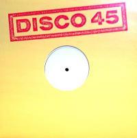 ROB MELLO - The Things You're Doing : 12inch