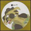 TANNER ROSS - Bside EP : NO.19 MUSIC (UK)
