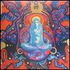 RANDY BURNS - Evening Of The Magician : LP