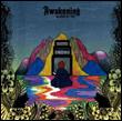 EXPO70 - Awakening : LP