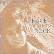 GREGG SURIANO - Peace Of The Rock : RIVERMAN MUSIC (KOR)