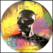 KROMESTAR - Colourful Vibrations Part2 : 12inch