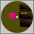 CARDOPUSHER - Goldo State EP : 12inch