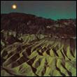 BARN OWL - Lost InThe Glare : LP