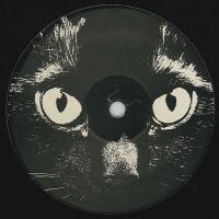 BORIS - Black Original Remix : CATUNE (JPN)