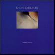 ROEDELIUS - Piano Piano : LP