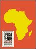 VARIOUS - Opika Pende: Africa At 78 Rpm : 4CD + BOOK