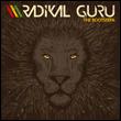 RADIKAL GURU - The Rootstepa : MOONSHINE (UK)
