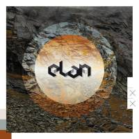 eLan - Fuzzy Numbers EP : 12inch