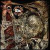DJ FOOD - Magpies, Maps & Moons : 12inch