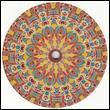 FUNK ETHICS & LUCID DIRECTIONS - Give (Von D Remix) / Give (Original Mix) : BOKA (UK)