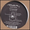 SCHLEPPSTIGG - Up In The Weeds (Move D / Benjamin Brunn & Kalabrese Remixes) : AREAL (GER)