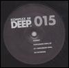 AUBREY - Harlequin Opal EP : 12inch