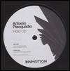 ANTONIO PIACQUADIO - Hold Up : INMOTION MUSIC <wbr>(US)