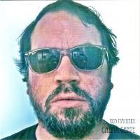 ROB MAZUREK - Calma Gente : CD