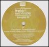 VARIOUS  - SETH TROXLER - The Lab 03 Sampler 2 : 12inch