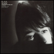 CHARLOTTE GAINSBOURG - 5:55 (The Remixes) : 7inch