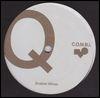 C.O.M.B.i. - Snakes Wines/ Looking A Star : C.O.M.B.i. (JPN)