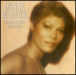DIONNE WARWICK - Greatest Hits (1979 to 1990) : ARISTA (US)