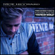 NICK HEYWARD - I Love You Avenue : REPRISE (US)