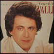 FRANKIE VALLI - The Very Best Of Frankie Valli : MCA (US)