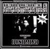 BUSHMIND - Romper Stomper Vol.01 : MIX-CDR
