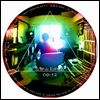 御山EDIT (MORI-RA & DJ GROUND AKA DAICHI) - 御山edit 9-12 : CD-R