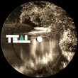 KOWTON - Dirty Little Bomb : TEAL (UK)