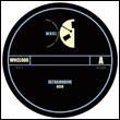 ULTRAMARINE - Acid / Butch : WNCL (UK)