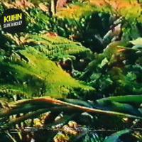 KUHN - Slime Beach EP : 12inch