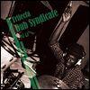 DUB SYNDICATE - Trifecta : 3CD