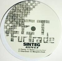SINTEG - 83370 EP : FUR TRADE (CAN)