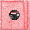 PINCH & SHACKLETON - Boracay Drift Morphosis Remix : 12inch