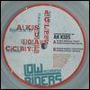 AK KIDS - The gassAKu EP : LOWRIDERS (HOL)