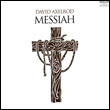 DAVID AXELROD - Messiah : LP
