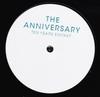 VARIOUS - The Anniversary : EINTAKT (GER)