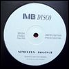 NEWCLEUS - Jam On It Remixes : MB DISCO (SWE)